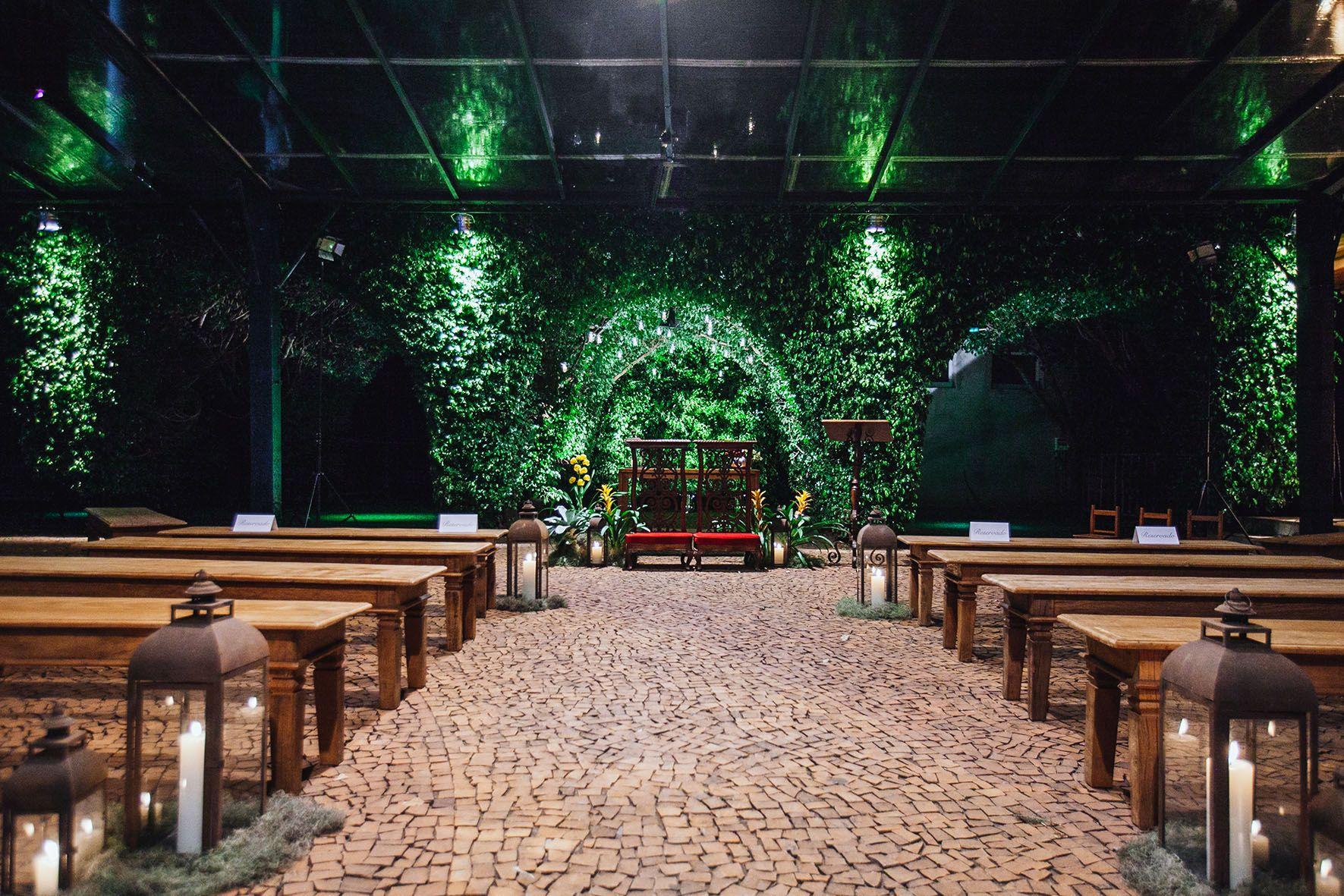 tuca-gabriel-casamento-0771