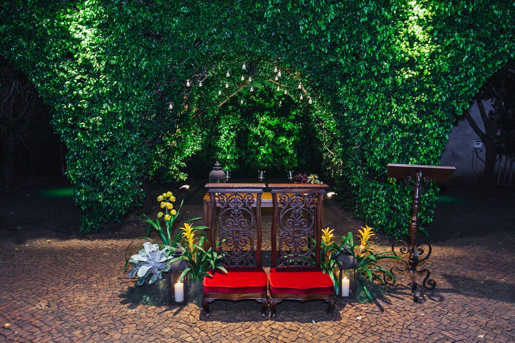 tuca-gabriel-casamento-0790