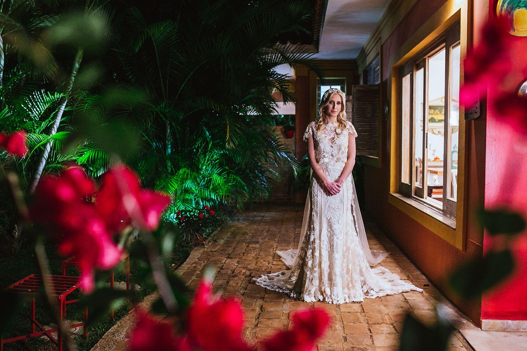 tuca-gabriel-casamento-0968