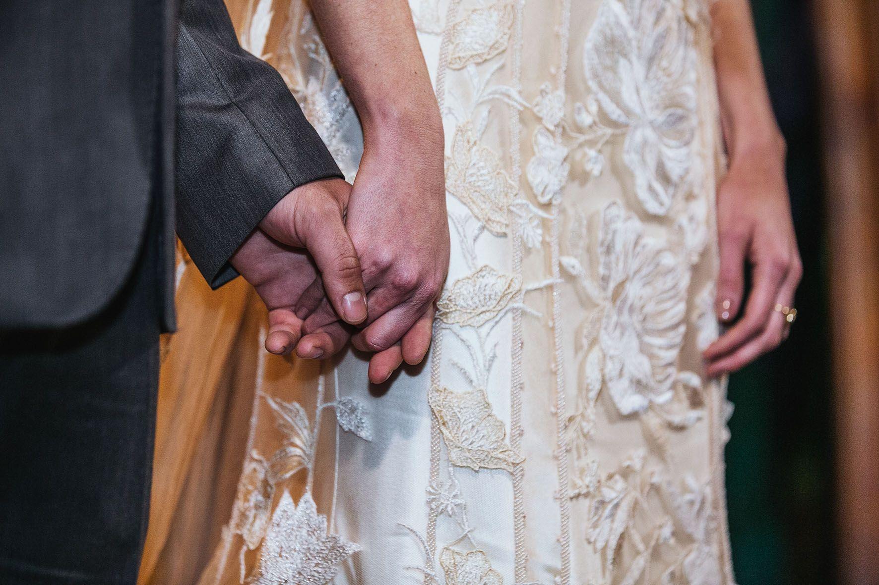 tuca-gabriel-casamento-1679