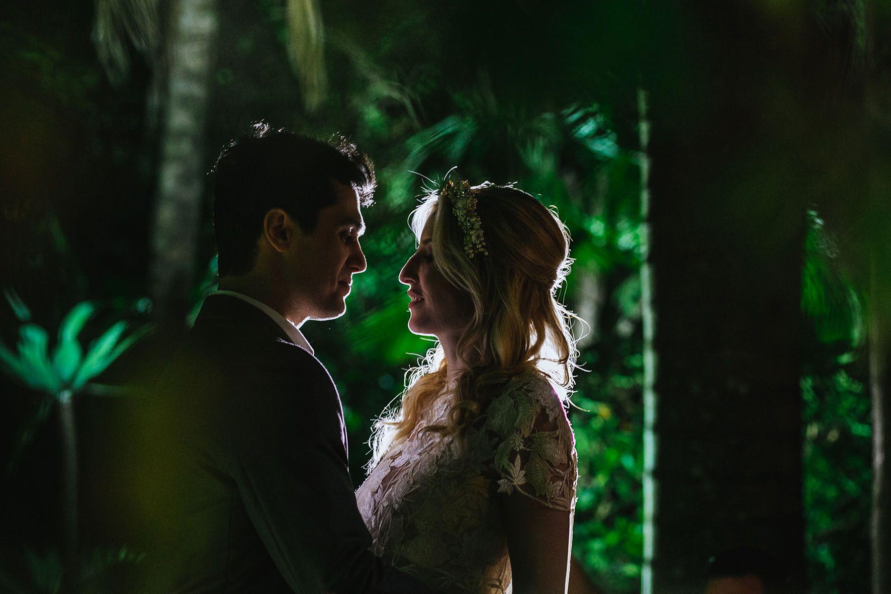 tuca-gabriel-casamento-2454