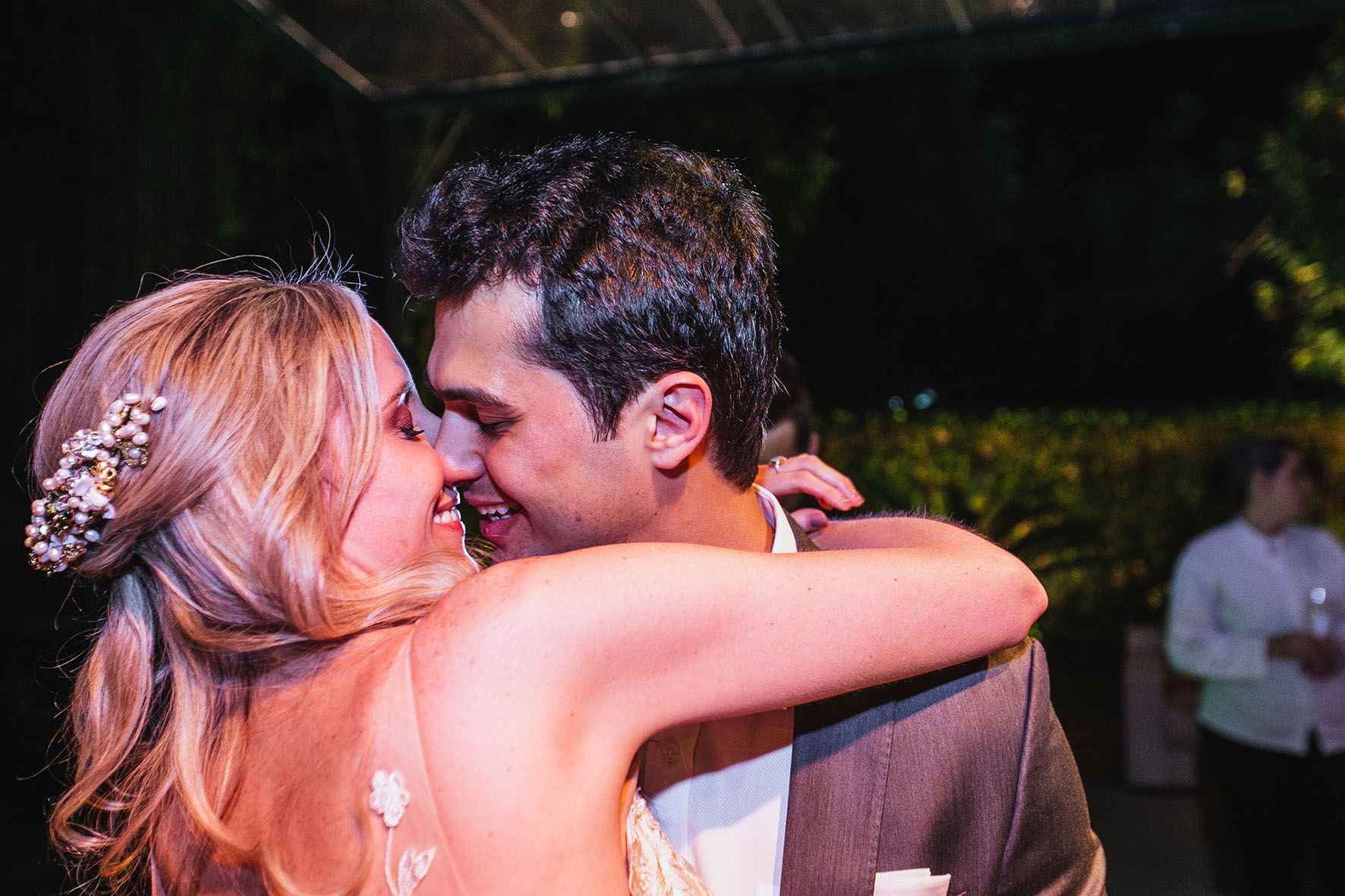 tuca-gabriel-casamento-3278