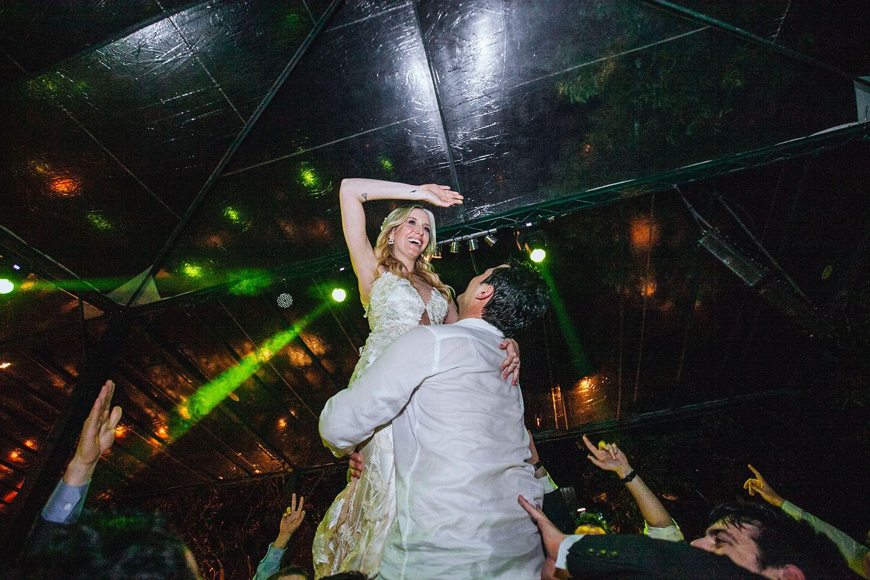 tuca-gabriel-casamento-4076