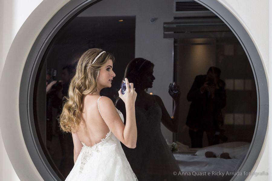 anna-quast-ricky-arruda-buffet-franca-nossa-senhora-do-brasil-vicente-piserni-rubens-decoracoes-sylvia-queiroz-pronovias-tat-make-carol-melo-scards-03830704