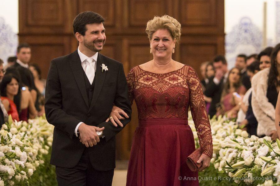 anna-quast-ricky-arruda-buffet-franca-nossa-senhora-do-brasil-vicente-piserni-rubens-decoracoes-sylvia-queiroz-pronovias-tat-make-carol-melo-scards-03831358