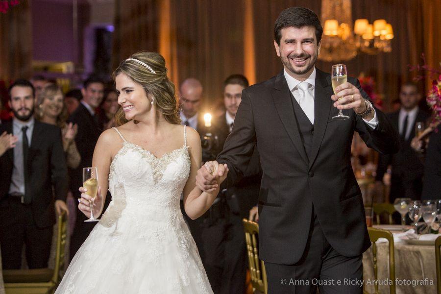 anna-quast-ricky-arruda-buffet-franca-nossa-senhora-do-brasil-vicente-piserni-rubens-decoracoes-sylvia-queiroz-pronovias-tat-make-carol-melo-scards-03833074