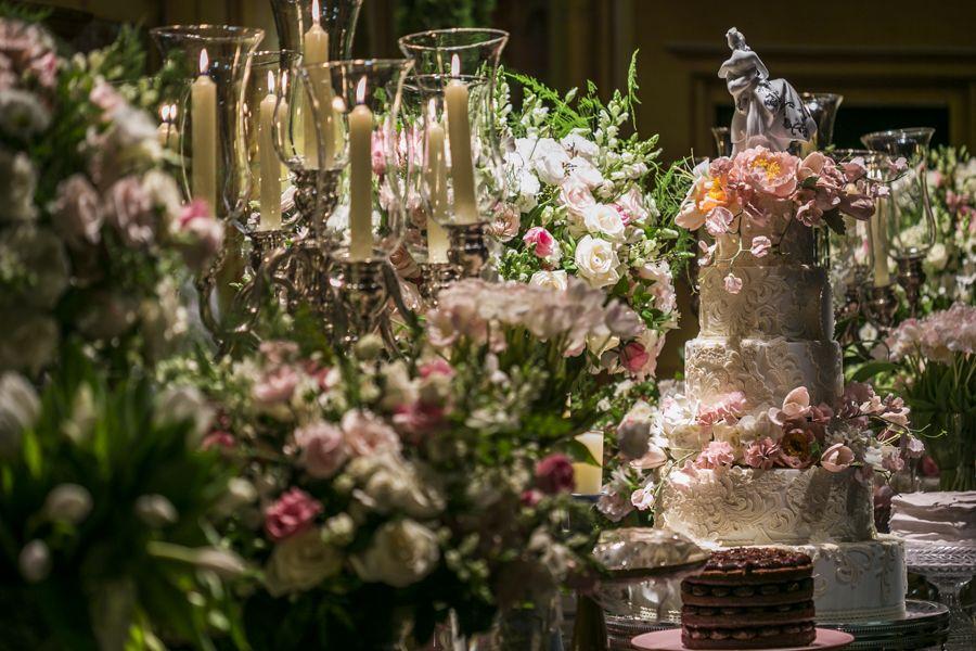 anna-quast-ricky-arruda-sandro-barros-camargo-alfaiataria-1-18-project-luxo-videos-de-cinema-salve-santo-antonio-wendel-cunha-the-king-cake-03690071