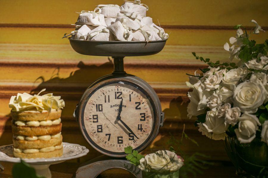 anna-quast-ricky-arruda-sandro-barros-camargo-alfaiataria-1-18-project-luxo-videos-de-cinema-salve-santo-antonio-wendel-cunha-the-king-cake-03690073