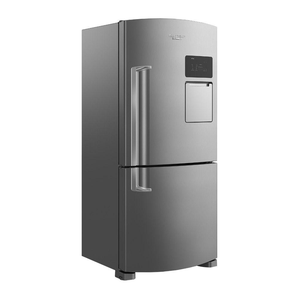 refrigerador-brastemp50