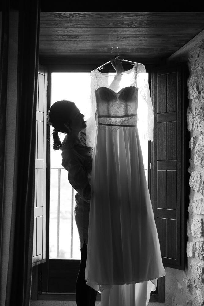 casamento-patricia-e-guille-1