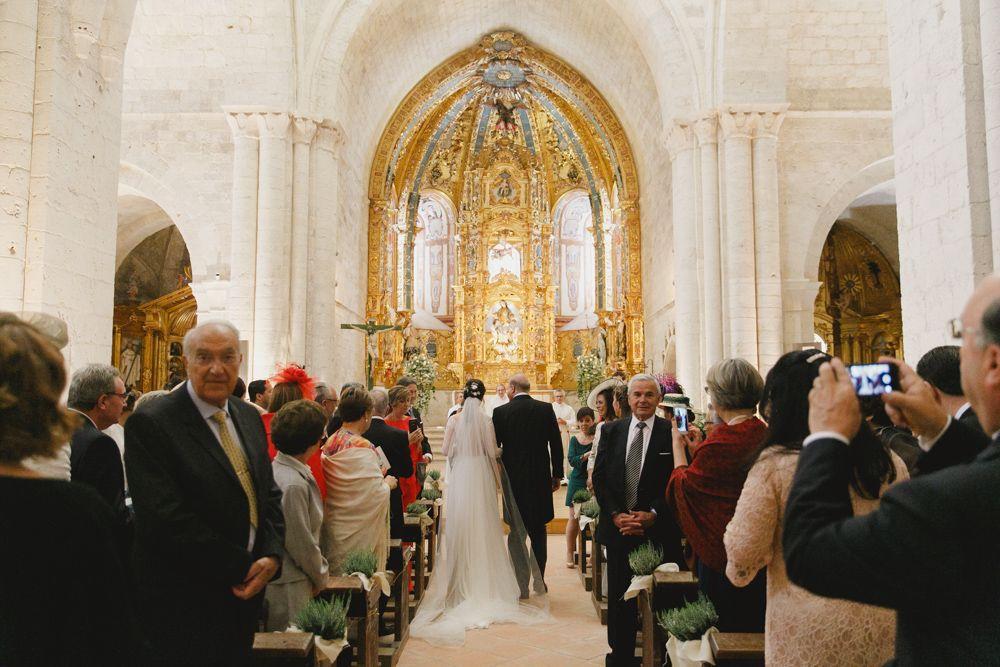 casamento-patricia-e-guille-12
