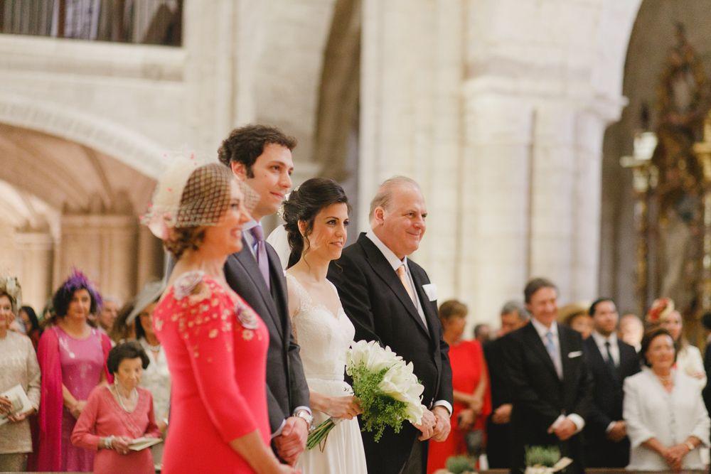 casamento-patricia-e-guille-13