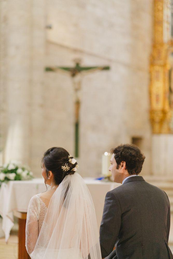 casamento-patricia-e-guille-15