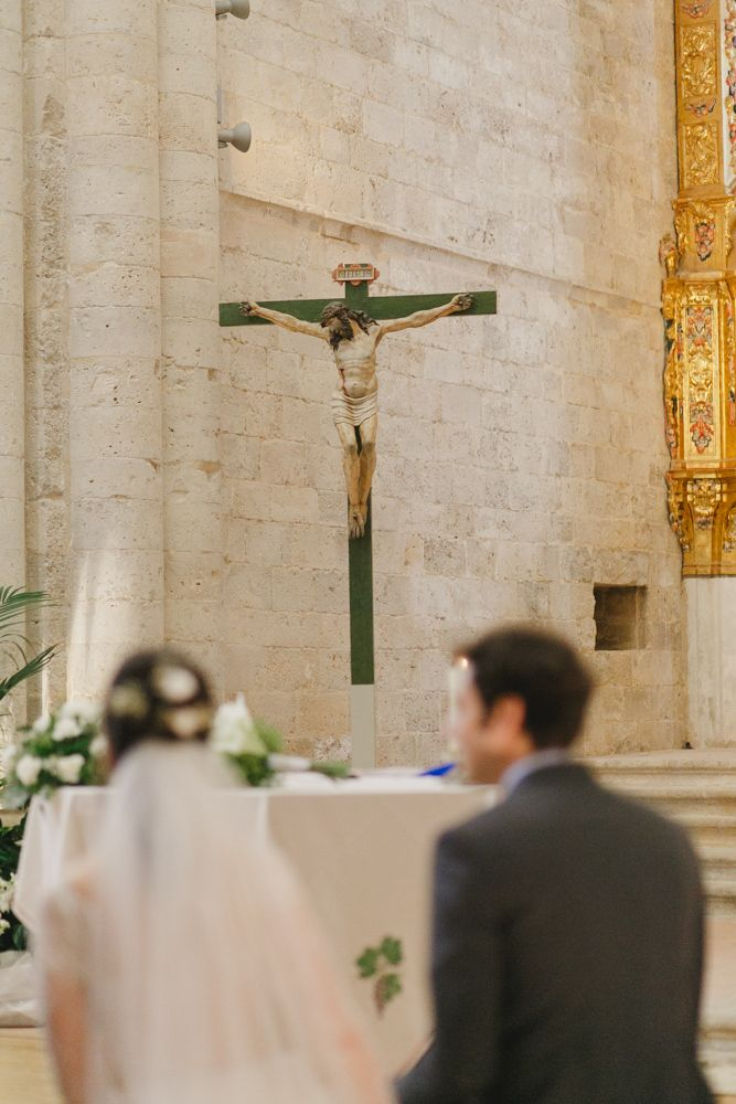 casamento-patricia-e-guille-16