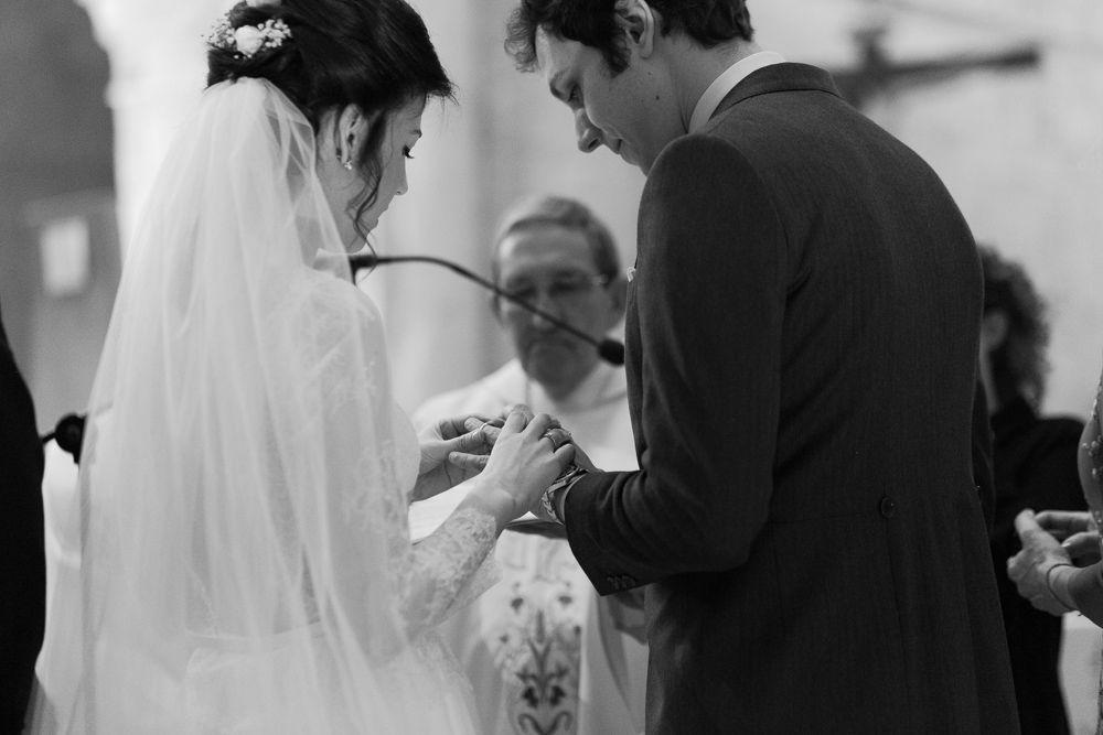 casamento-patricia-e-guille-17