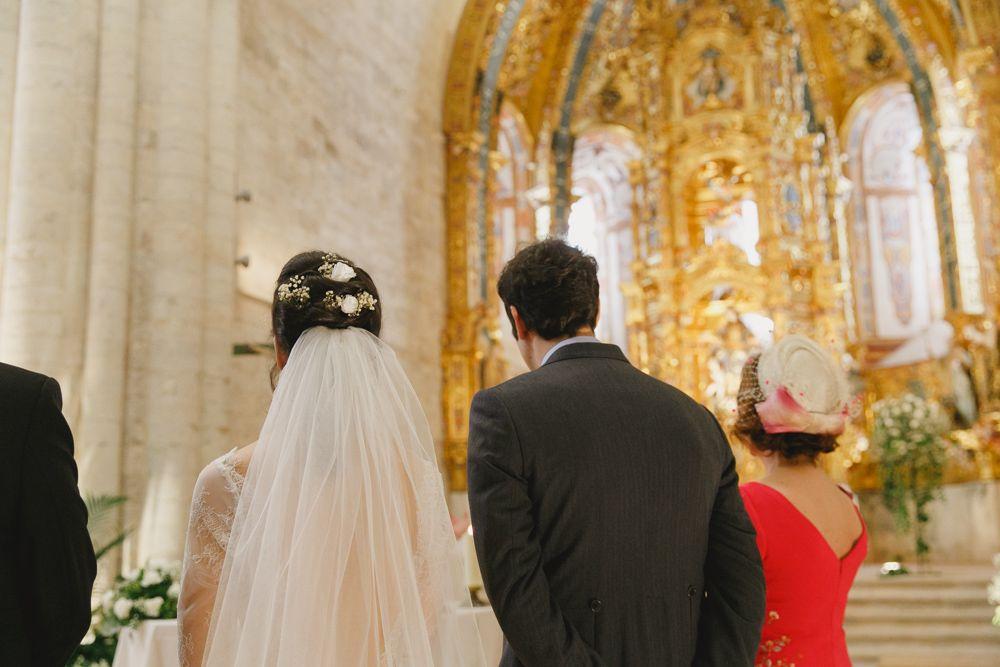 casamento-patricia-e-guille-20