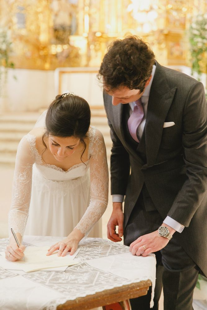 casamento-patricia-e-guille-24