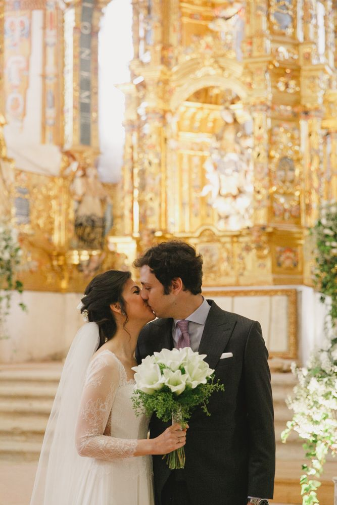 casamento-patricia-e-guille-25
