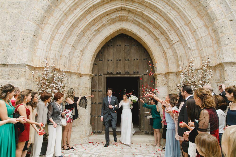 casamento-patricia-e-guille-26