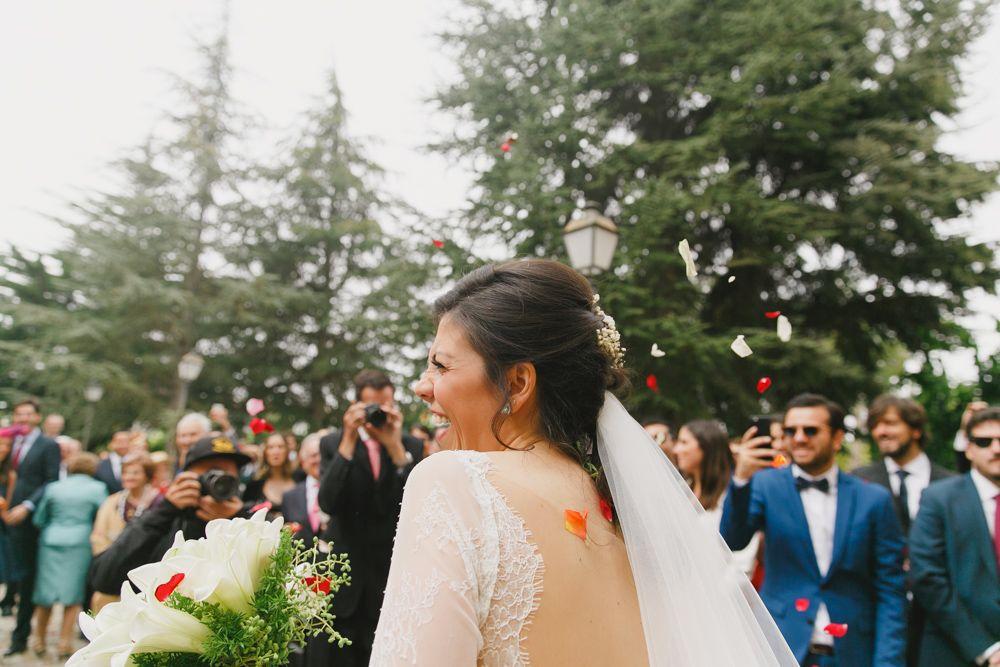casamento-patricia-e-guille-30
