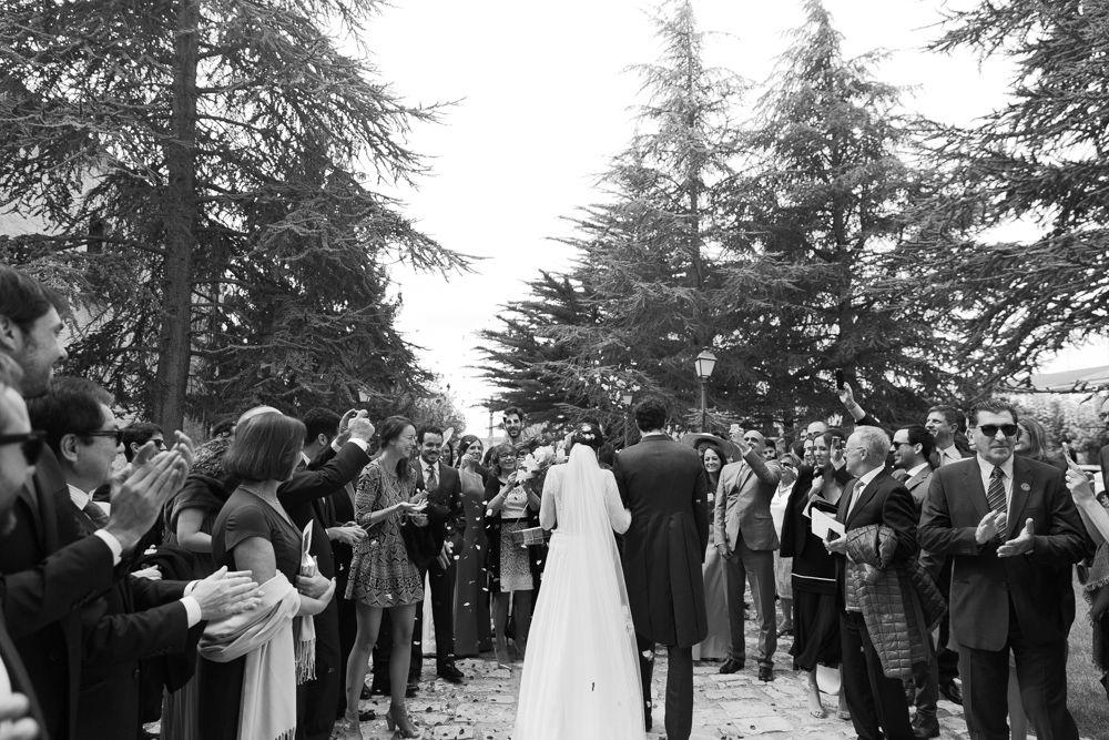 casamento-patricia-e-guille-31