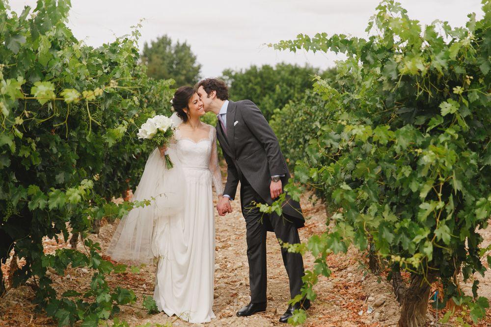 casamento-patricia-e-guille-32