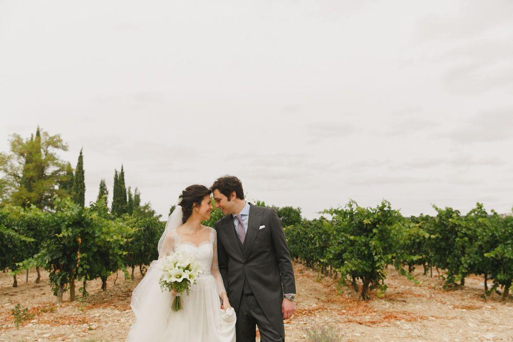 casamento-patricia-e-guille-33