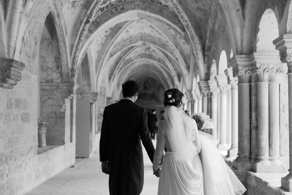 casamento-patricia-e-guille-34