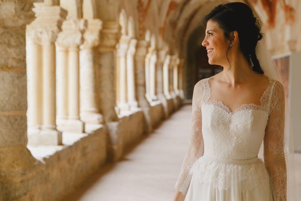 casamento-patricia-e-guille-36