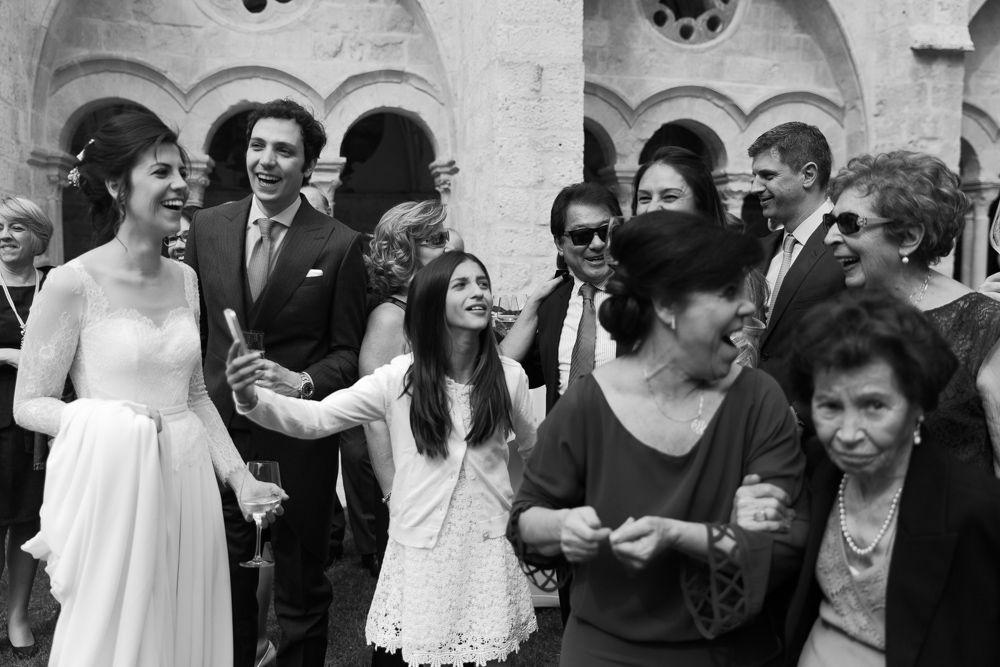 casamento-patricia-e-guille-38