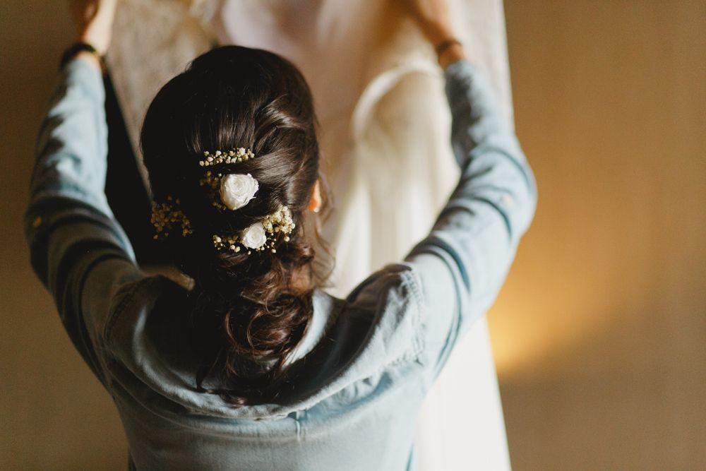 casamento-patricia-e-guille-4