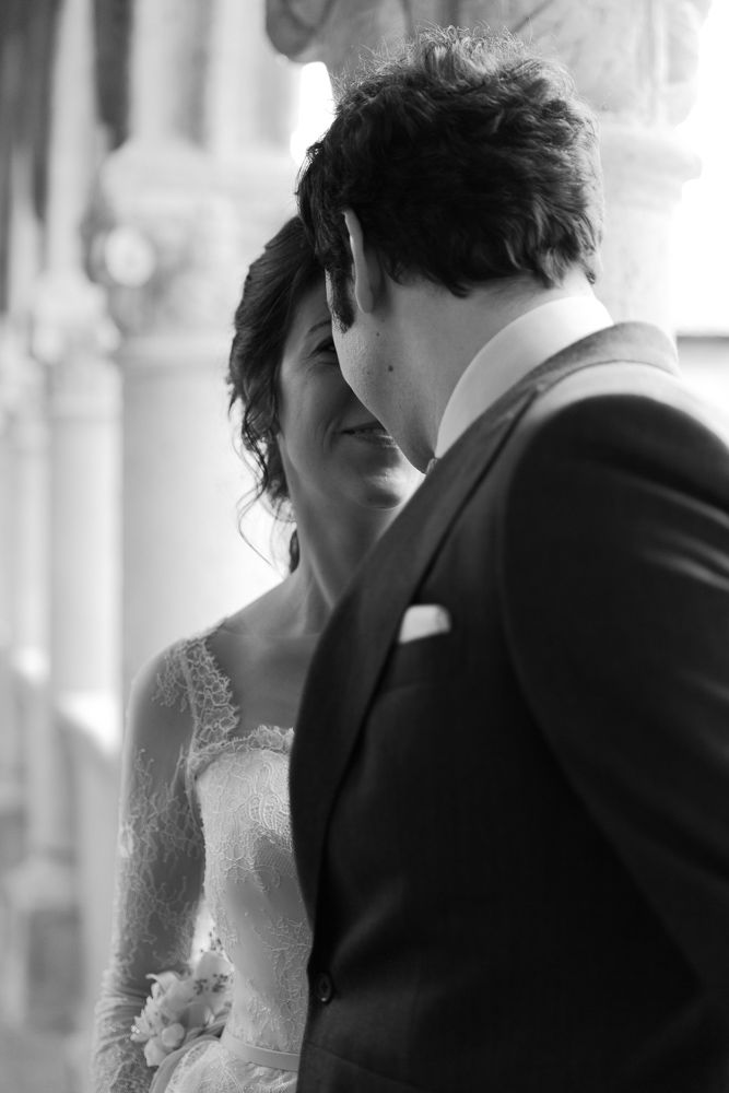 casamento-patricia-e-guille-43