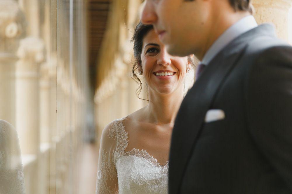 casamento-patricia-e-guille-44