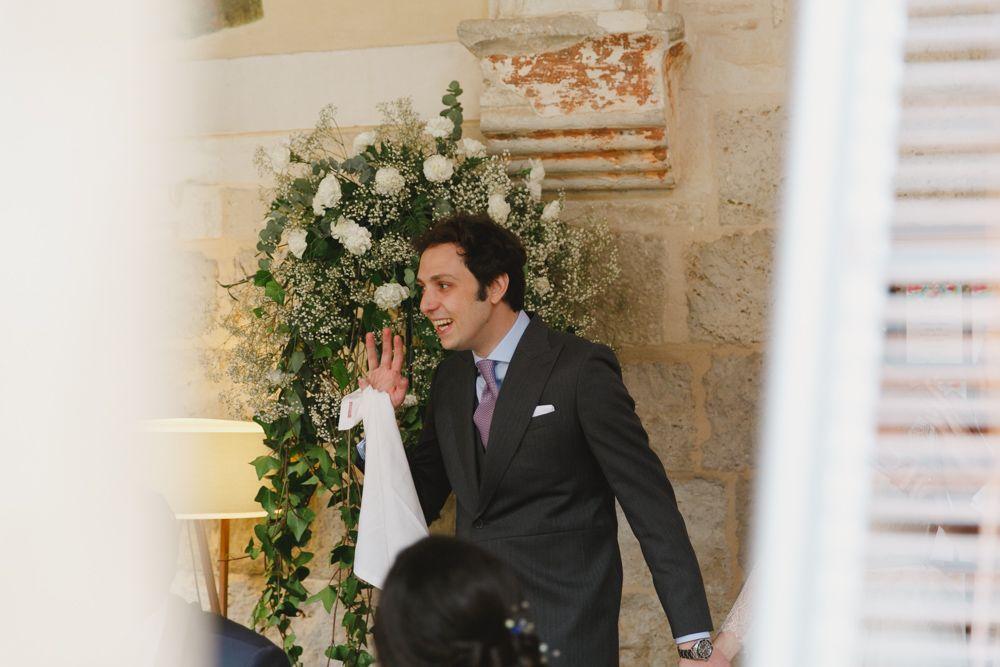 casamento-patricia-e-guille-45