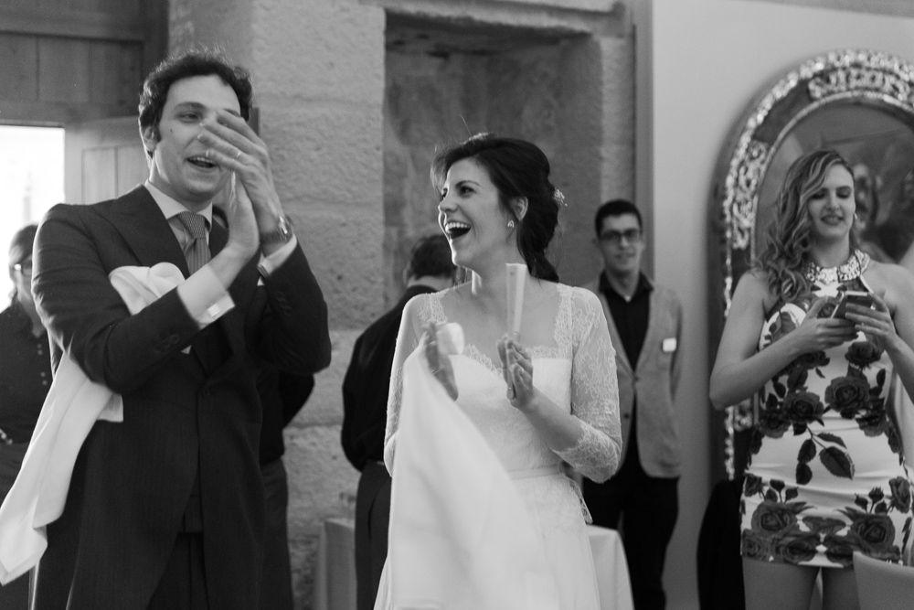casamento-patricia-e-guille-48