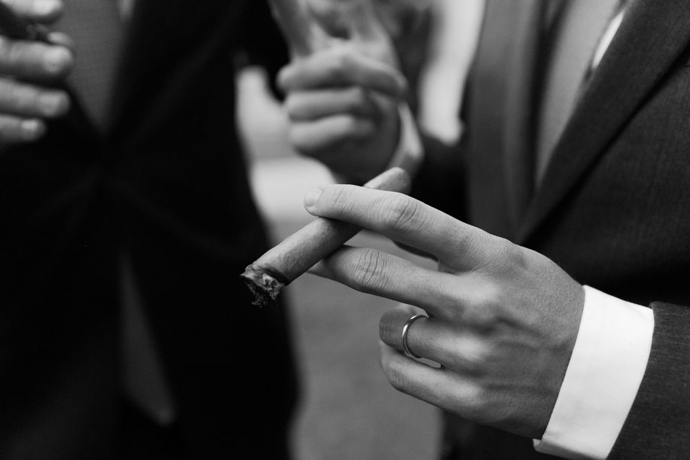 casamento-patricia-e-guille-54