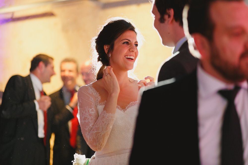 casamento-patricia-e-guille-55