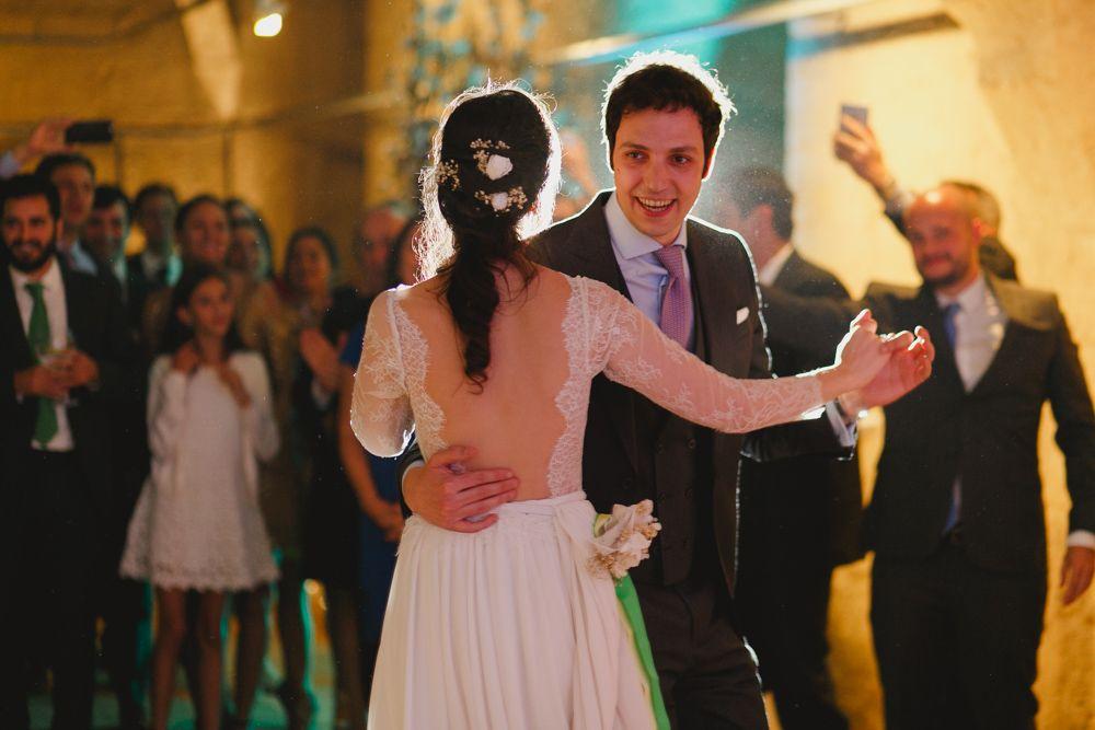 casamento-patricia-e-guille-56