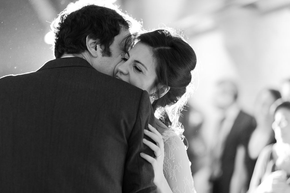 casamento-patricia-e-guille-57