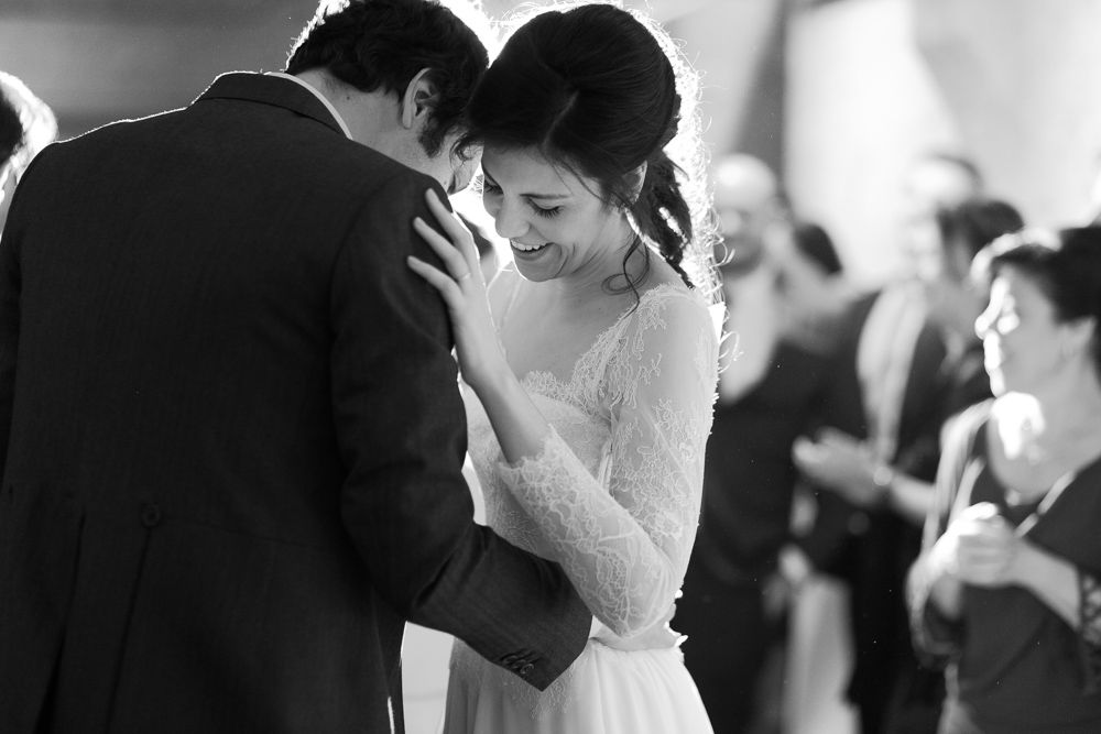 casamento-patricia-e-guille-58