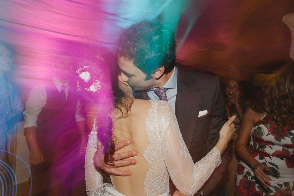 casamento-patricia-e-guille-59