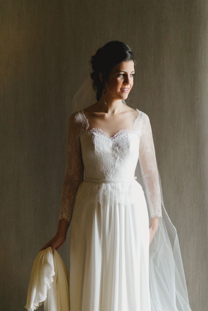 casamento-patricia-e-guille-8