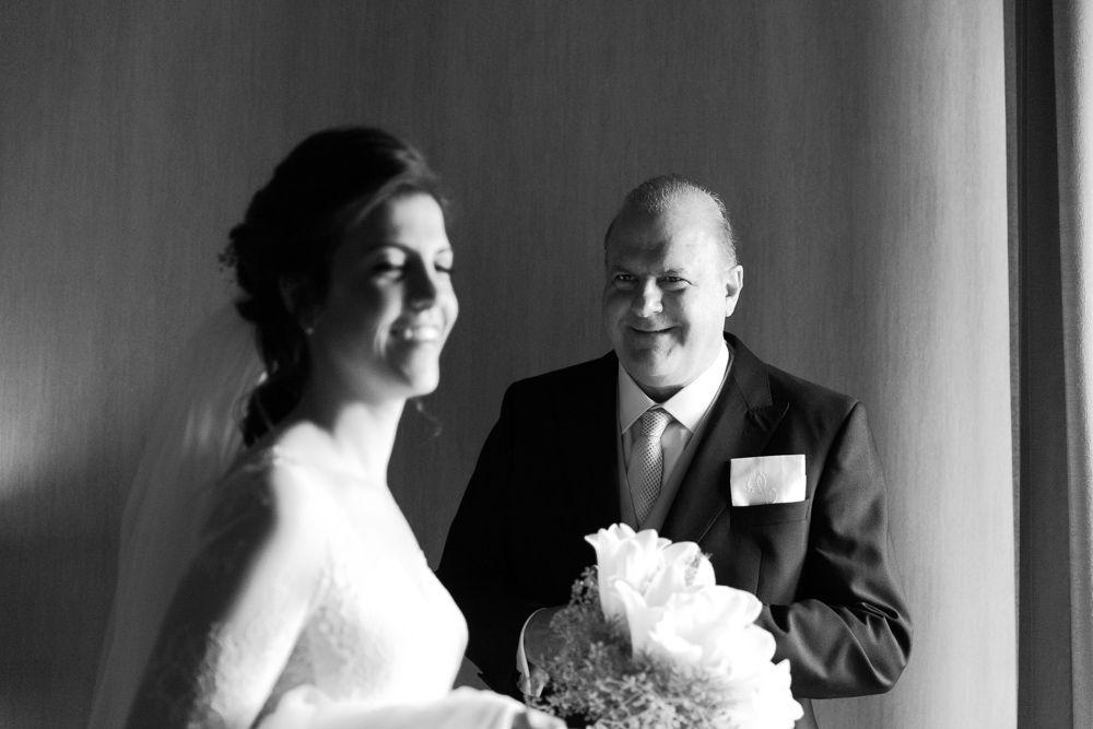 casamento-patricia-e-guille-9