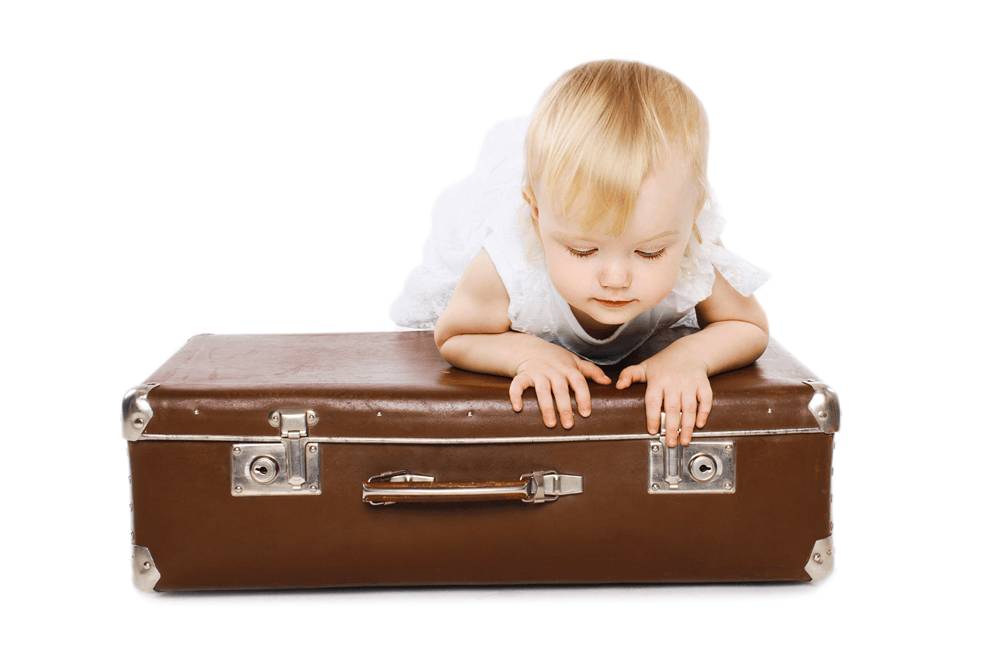 viajando-com-seu-bebe