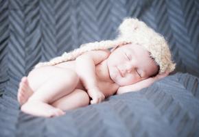 Say Baby: sobre a minha gravidez!