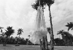 Casamento Bruna & Rafael – Trancoso