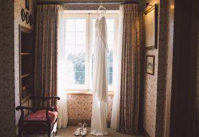 Casamento na Provence – Bia e Vini