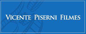 Vincente Piserni